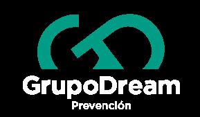 Grupo Dream Prevención