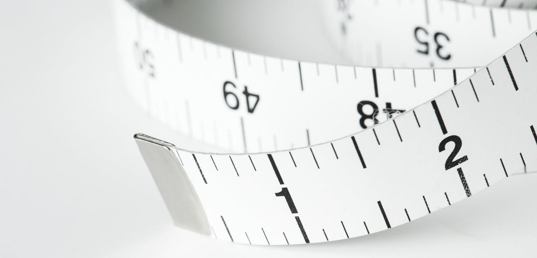 productos-a-medida-prevencion-grupo-prevencion