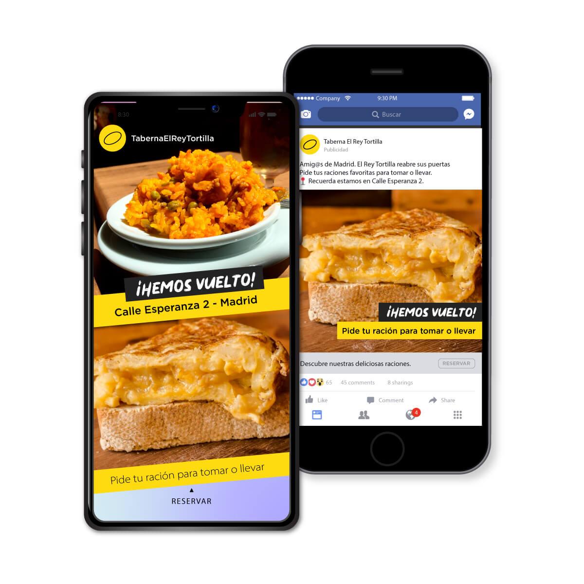 anuncios-en-redes-sociales
