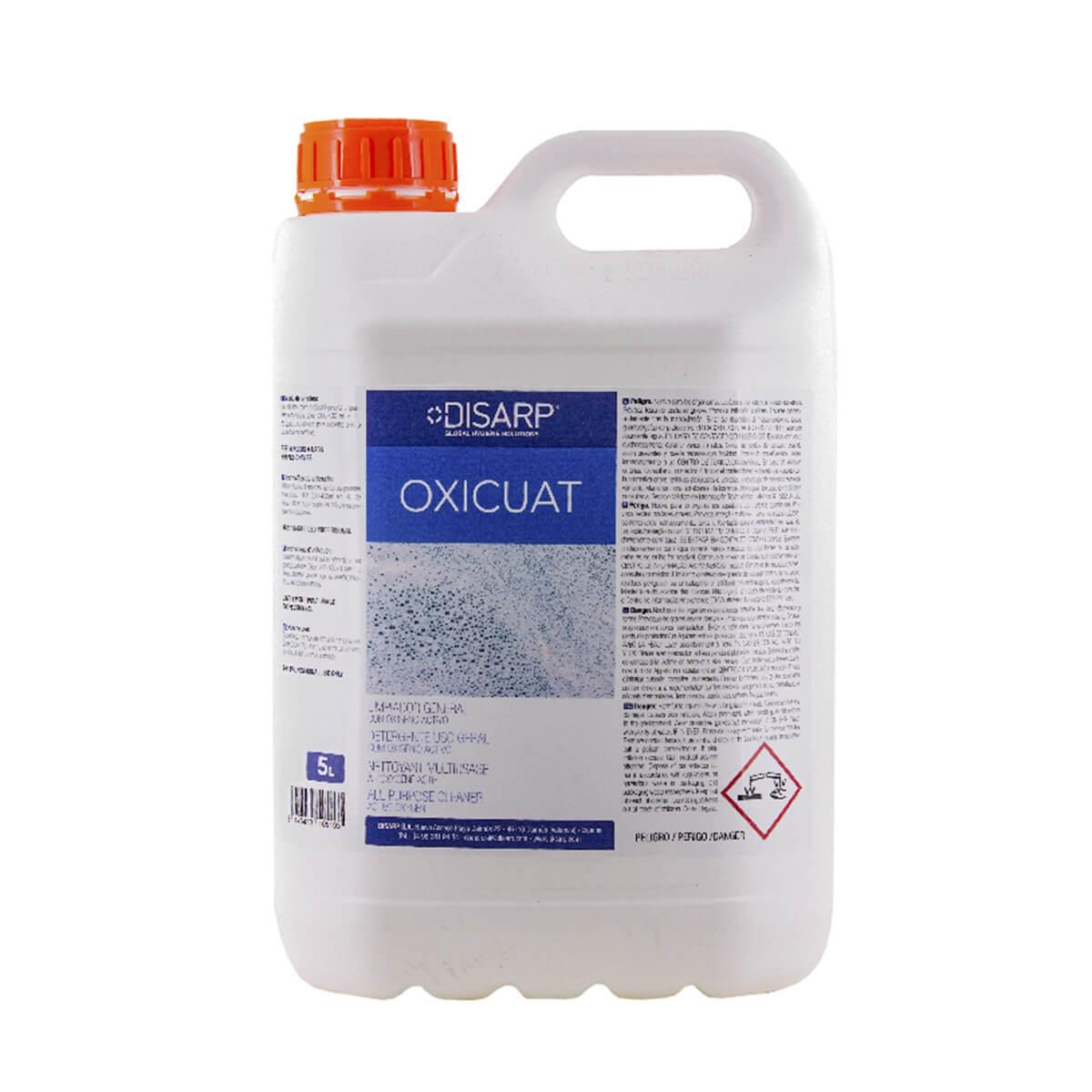 garrafa-gel-oxicuat