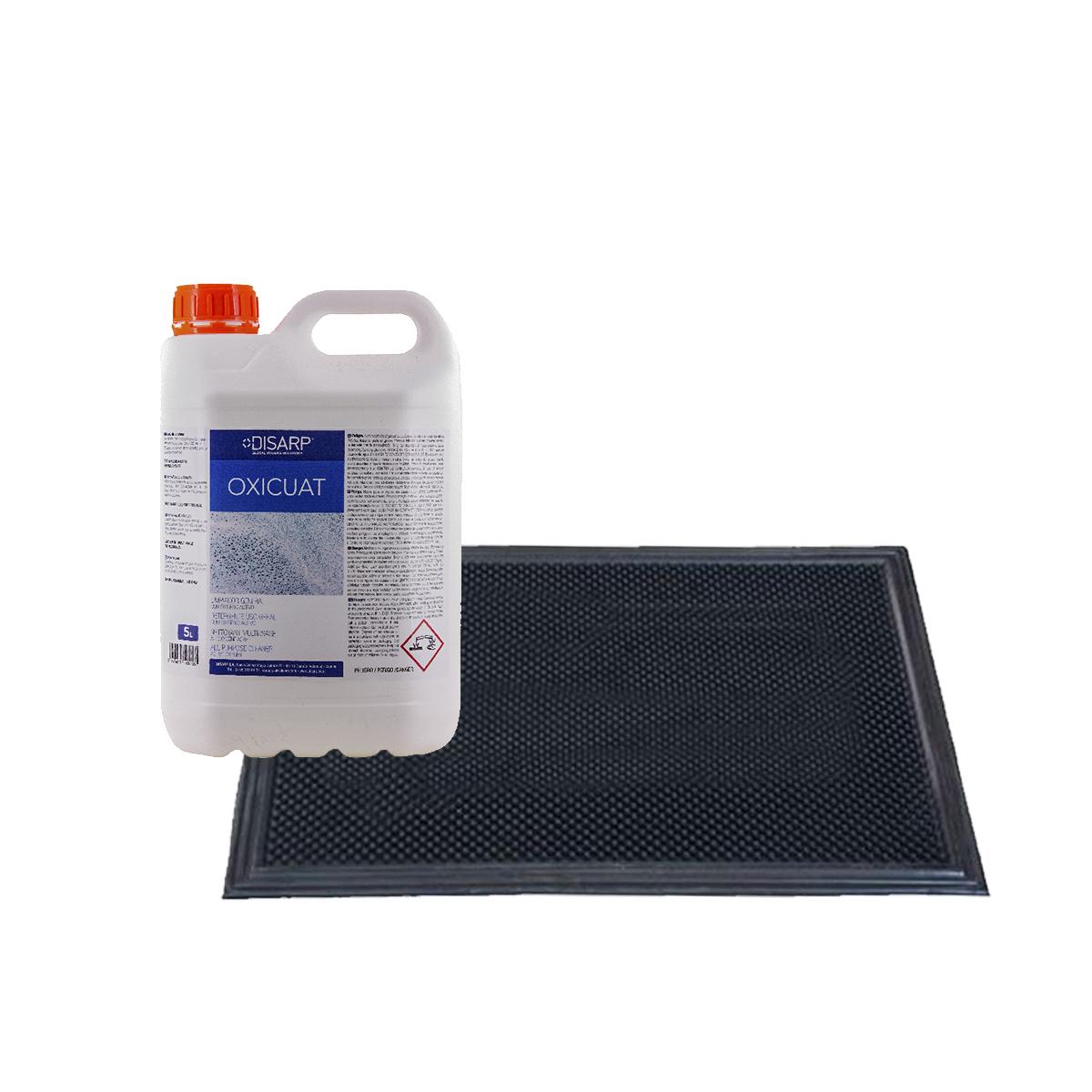 gel-desinfectante-oxicuat-y-alfombra-desinfectante