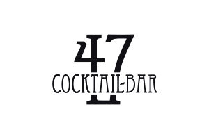47 Cocktail Bar