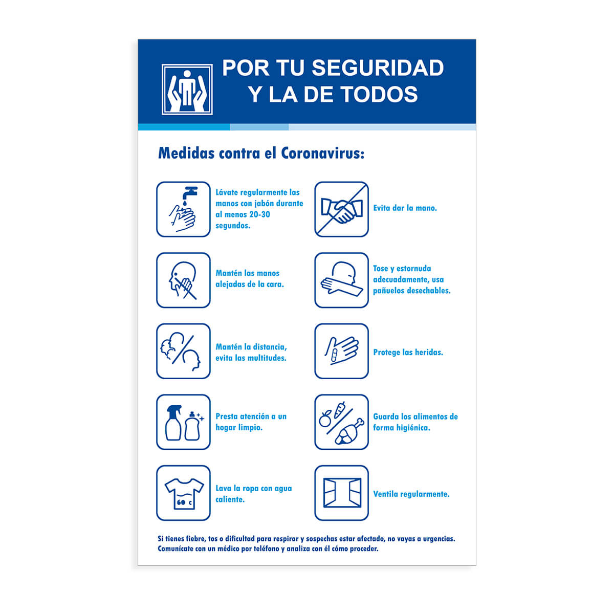 cartel-prevencion-azul