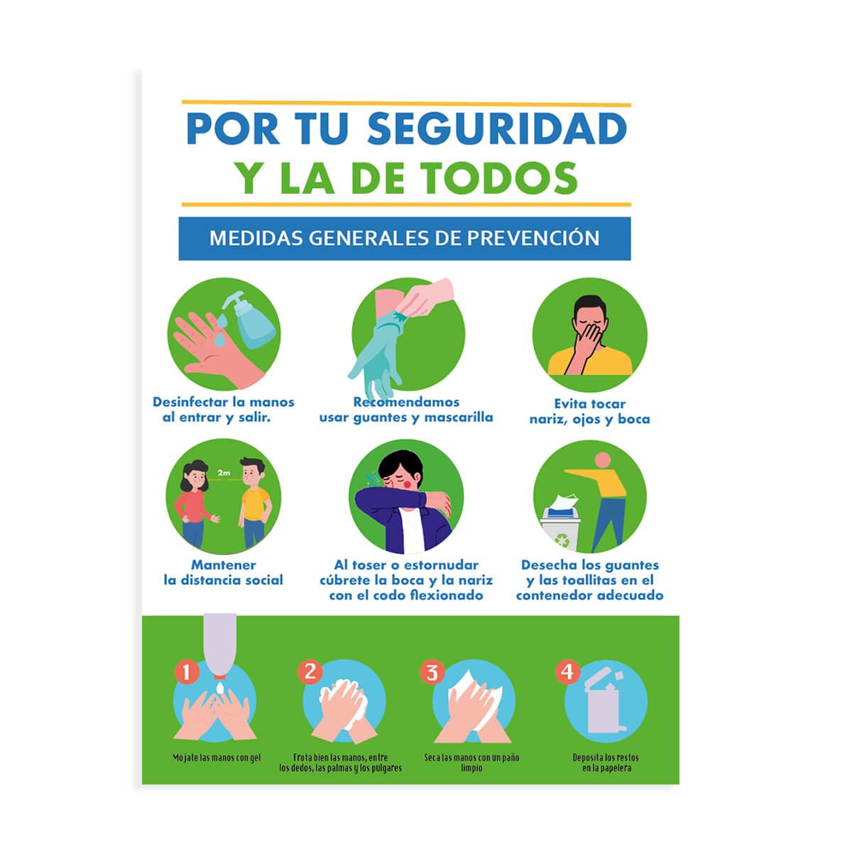 cartel-prevencion-todos