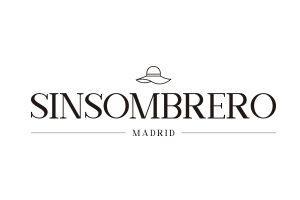 Sin Sombrero logo